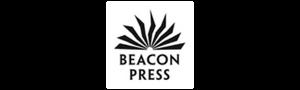 Buy from Beacon Press