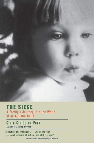 The Siege, on Amazon.com